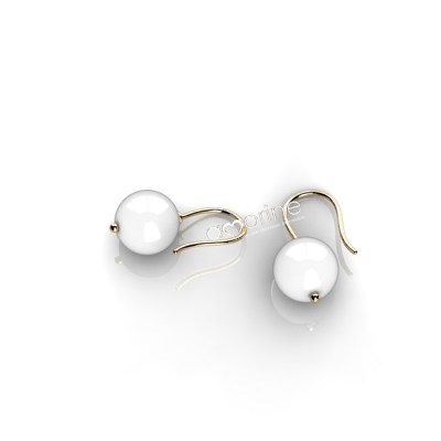 brinco_white_ball_gr
